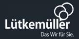 https://www.luetkemueller.de/wp-content/uploads/2020/10/logo_luetkemueller-bg2.jpg