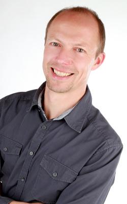 Peter Kothenschulte