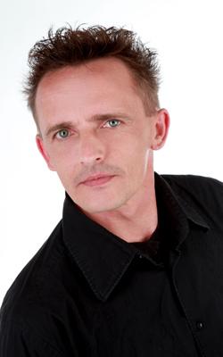 Michael Kieck