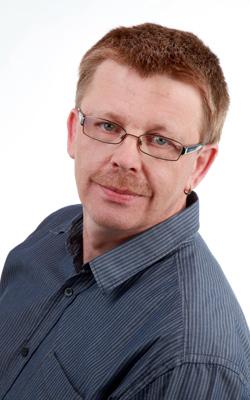 Thomas Schwierzeck